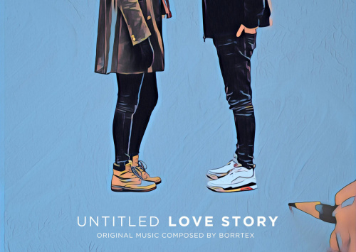 Untitled Love Story