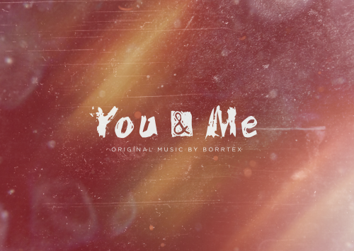 You & Me (Live)