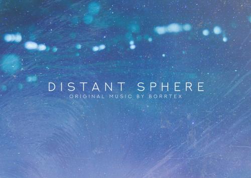 Distant Sphere