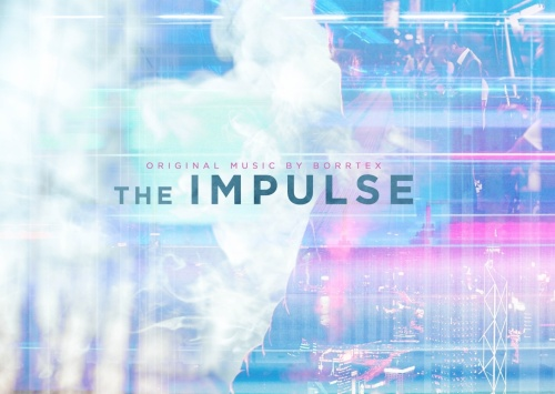 The Impulse