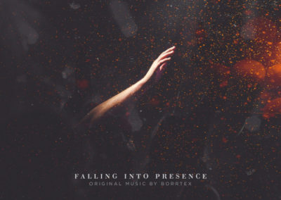 Falling Into Presence