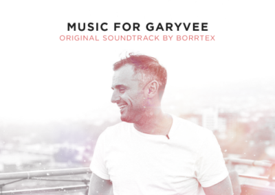 Music For GaryVee